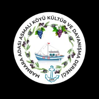 Marmara Adası Asmalı Köyü Kültür ve Dayanışma Derneği