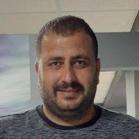 Murat MERT